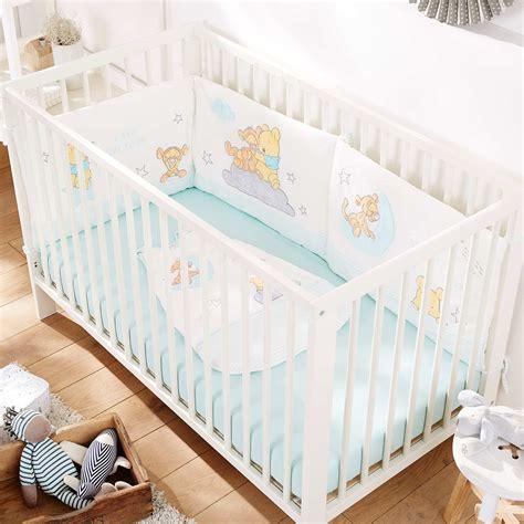 autour de bebe chambre bebe tour de lit autour de bebe 28 images davaus