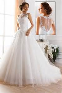 christian wedding dresses what s trending in christian wedding gowns sareez
