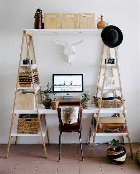 idee bureau 15 idées diy pour le bureau shake my