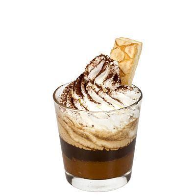 Tiramisu coffee & snacks, nicosia, cyprus. Tiramisu coffee Recipe