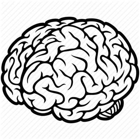 thinking brain png future by aha soft