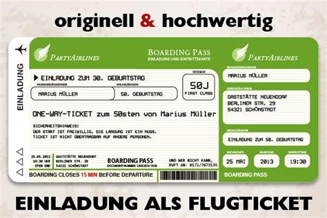 einladung geburtstag boarding pass clacypiegloria site