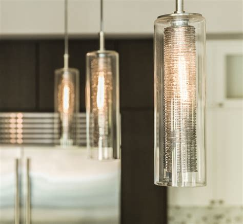 blown glass pendant lighting for kitchen nava custom blown glass kitchen pendant lights modern 9307