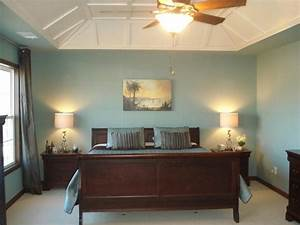 decorating master bedroom paint ideas editeestrela design With bedroom paint and decorating ideas