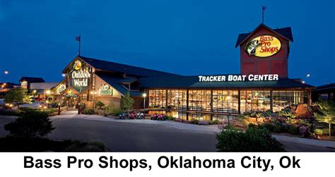 Boat Brands Owned By Bass Pro by Bass Pro Shops News Releases Bass Pro Shops Announces