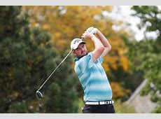 Golf Money no motivator for laidback Leishman, says
