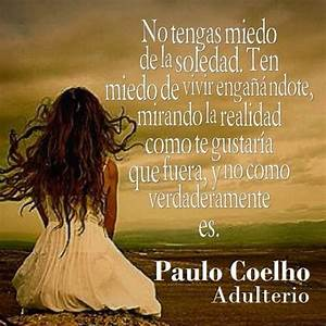 Frases hermosas de #amor #motivación #optimismo #actitud positiva frases Pinterest Frases