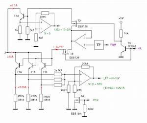 Batterie Berechnen : kapazit t batterie berechnen formel automobil bau auto systeme ~ Themetempest.com Abrechnung