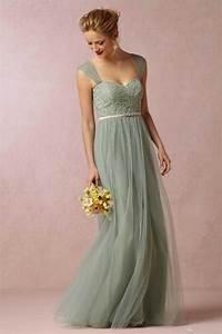Kleid Hochzeitsgast Lang : 22 besten kleid brautjungfer bilder auf pinterest brautjungfern festliche kleider und kleid ~ Eleganceandgraceweddings.com Haus und Dekorationen