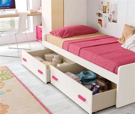 couleur pour une chambre d ado couleur de chambre pour ado fille finest couleur