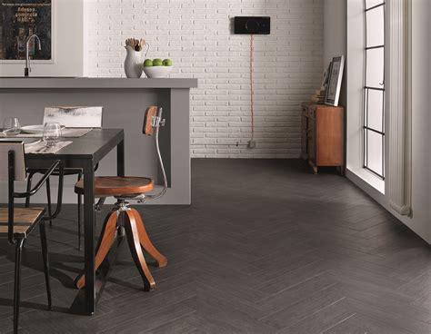 Menards Wood Plank Ceramic Tile