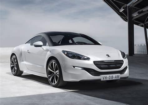 Peugeot Car : 2013, 2014, 2015, 2016, 2017