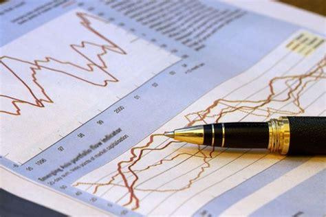 EK novērtē ES fondu ieguldījumu redzamos rezultātus Latvijā - Ekonomika, finanses - Latvijas ...