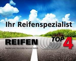 Reifen Kaufen Und Montieren : reifen top 4 wir montieren und versenden reifen und ~ Jslefanu.com Haus und Dekorationen