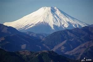 Japanese Climb Nepali Mountains | Border Nepal Buddhi