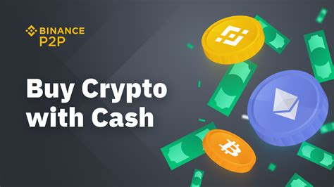 This alignment represents the shut and opening of the next trading day. How to Buy Bitcoin with Cash on Binance P2P