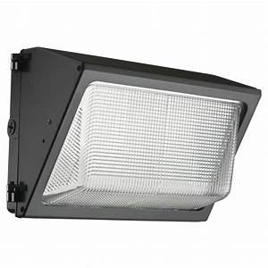 lithonia lighting dark bronze outdoor integrated led 5000k With lithonia lighting dusk to dawn integrated outdoor led wall pack