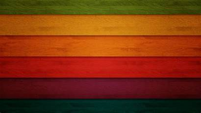 Stripes Patterns Wallpaperup Wallpapers