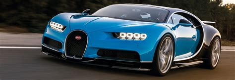 Bugatti Veyron Vs Chiron by Bugatti Chiron Vs Veyron Speed Stats Comparison Carwow