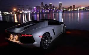 Prestige Car : luxury car wallpapers android apps on google play ~ Gottalentnigeria.com Avis de Voitures