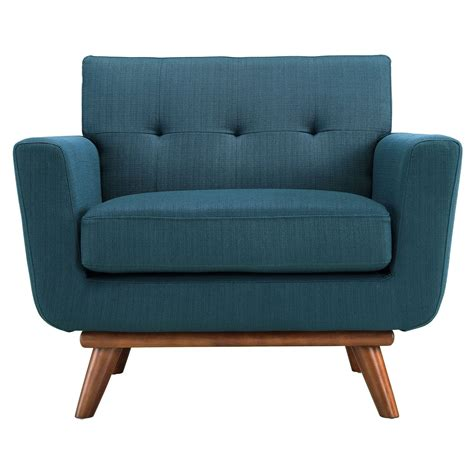 Luxury Turquoise Accent Chair  Rtty1com Rtty1com
