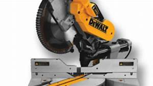 Virutex Offers Combo Miter  Table Saw