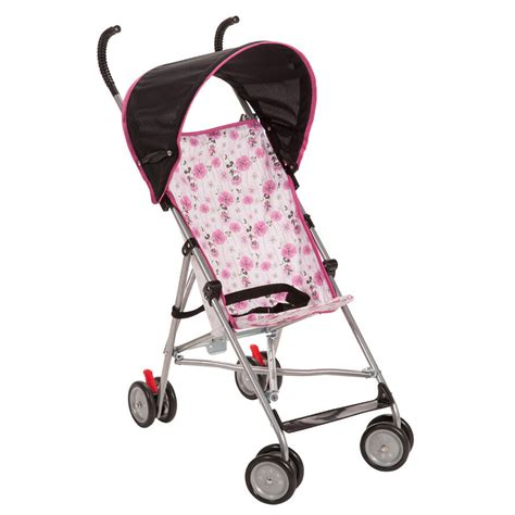 Baby Stroller by 6 Factors To Consider Before Purchasing A Used Cosco Baby