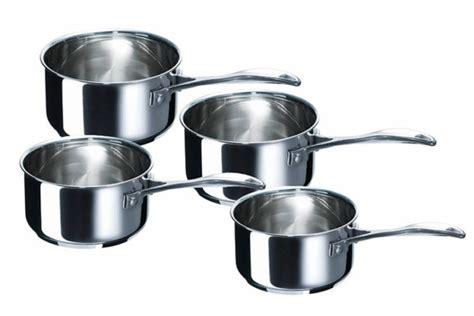 meilleur poele cuisine meilleur poele casserole induction pas cher