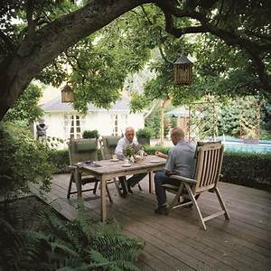 Spiel Im Garten : ber ideen zu spiele im garten auf pinterest spiele f r drau en leitergolf und riesige ~ Frokenaadalensverden.com Haus und Dekorationen