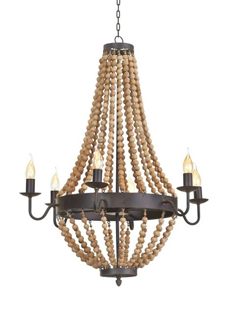 25 best ideas about beaded chandelier on bead