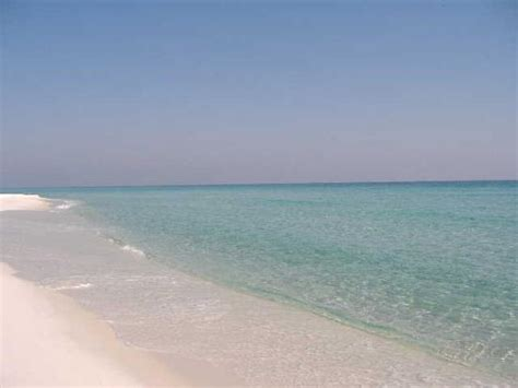 gulf  mexico beaches pictures  images