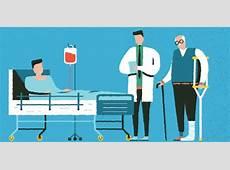 Día del médico internista en Calendario Colombia