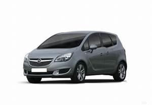 Opel Ampera Commercialisation : fiche technique opel meriva 1 7 cdti 110 ch fap cosmo pack ba ann e 2013 ~ Medecine-chirurgie-esthetiques.com Avis de Voitures