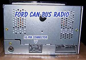 2004 Ford F 150 Radio Wiring : 2004 2008 audio basics ford f150 forum community of ~ A.2002-acura-tl-radio.info Haus und Dekorationen