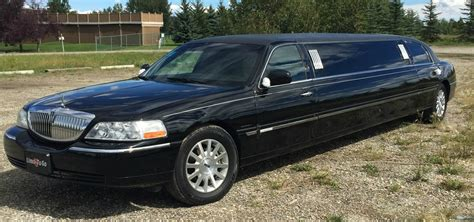 Cheap Limo Rentals by Cheap Limo Rentals