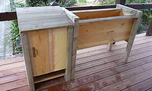 Composteur D Appartement : fabriquer un lombricomposteur ~ Preciouscoupons.com Idées de Décoration