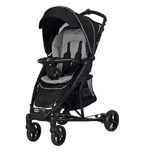 Moon Flac Buggy : moon buggy flac 2018 black grey buy at kidsroom strollers ~ A.2002-acura-tl-radio.info Haus und Dekorationen
