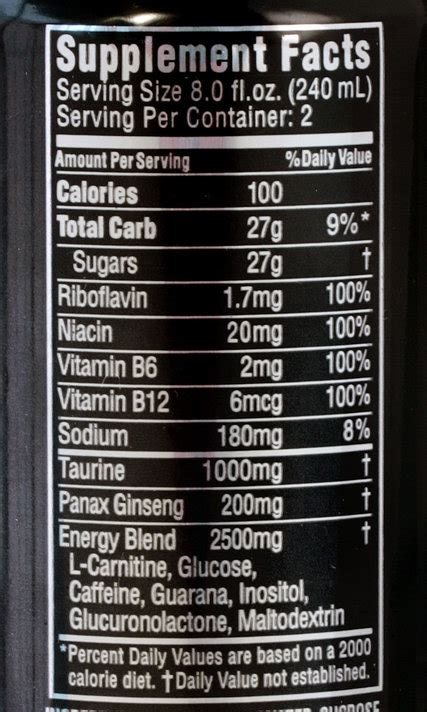 Rockstar Energy Drink Nutrition Facts Label. Coldfusion List Functions State Funded Rehabs. Pros And Cons Of Acting Employee Time Tracker. Assembly Of God School Of Ministry. What To Do When Your A Victim Of Identity Theft. Online Counseling Degrees Too Much Hair Loss. Memorial Life Insurance Clone Hair Transplant. Iphone Water Damage Warranty. Entrepreneurship Current Events