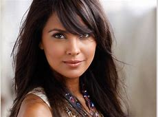 Best Ever Seen Images Of Lara Dutta actress