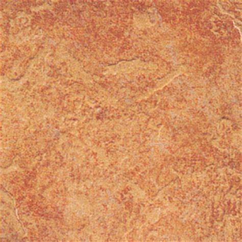 florida tile fossil ceramic tile