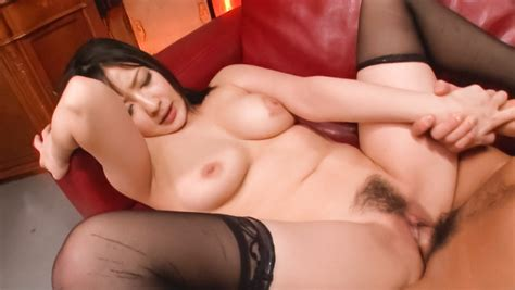 Megumi Haruka Uncensored Hd Porn Jav Videos Pictures And Biography
