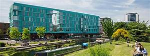 Accommodation - Queen Mary University of London