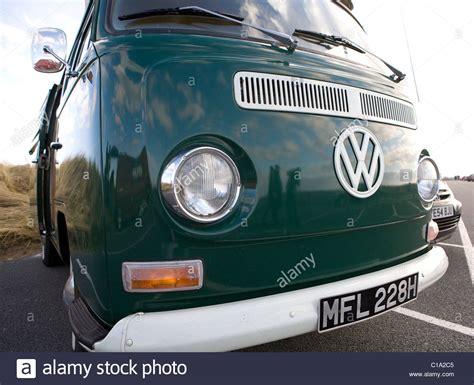old volkswagen volkswagen front close up vintage vw cer van vehicles