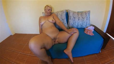 Showing Porn Images For Bbw Kitty Creampie Porn