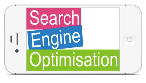 Search Engine Optimisation Costs by Affordable Search Engine Optimisation Seo Australia