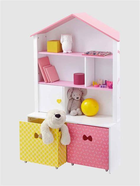 meuble de rangement pour chambre cuisine chambre enfant mobilier chambre bureau gifi