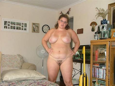 Some Chubby And Fat Chicks Series Fat Bbw Content 9 Pics