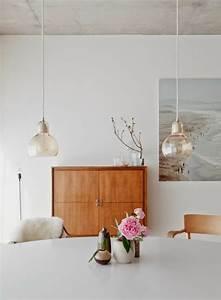 Sideboard Skandinavisches Design : 40 skandinavische m bel im landhausstil mit modernen akzenten ~ Sanjose-hotels-ca.com Haus und Dekorationen