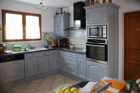 cuisine ancienne photo mon ancienne cuisine repeinte communauté leroy merlin