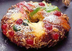 cuisiner morue sal馥 les 78 meilleures images du tableau receitas portuguesas sur recettes de cuisine portugaise morue et pisces